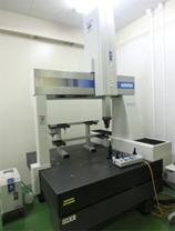 im_equipment3_1